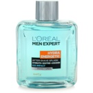 L'Oréal Paris Men Expert Hydra Energetic voda za po britju Ice Impact 100 ml
