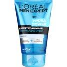 L'Oréal Paris Men Expert Hydra Power gel de limpeza com efeito resfrescante  100 ml