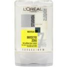 L'Oréal Paris Studio Line Invisi Fix Zero Haargel starke Fixierung  300 ml