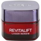 L'Oréal Paris Revitalift Laser Renew Advanced Anti - Ageing Day Cream Triple Action 50 ml