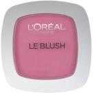 L'Oréal Paris Le Blush arcpirosító árnyalat 105 Pastel Rose 5 g