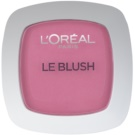 L'Oréal Paris Le Blush руж цвят 105 Pastel Rose 5 гр.