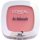 L'Oréal Paris Le Blush arcpirosító árnyalat 165 Rosy Cheeks 5 g
