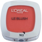 L'Oréal Paris Le Blush руж цвят 163 Nectarine 5 гр.