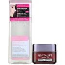 L'Oréal Paris Revitalift Laser X3 kozmetični set II.