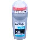 L'Oréal Paris Men Expert 48 Hours Dry Non-stop Antiperspirant For Men  50 ml