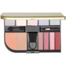 L'Oréal Paris Paris Beauty multifunkciós arc paletta  16 g