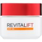 L'Oréal Paris Revitalift dnevna krema proti gubam SPF 30 (Anti-Wrinkle + Extra-Firming) 50 ml