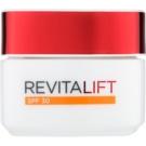 L'Oréal Paris Revitalift Anti-Falten Tagescreme SPF 30  50 ml