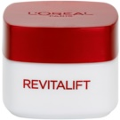 L'Oréal Paris Revitalift nyugtató krém a ráncok ellen (Day Cream) 50 ml