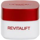 L'Oréal Paris Revitalift die beruhigende Creme gegen Falten (Day Cream) 50 ml