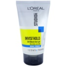 L'Oréal Paris Studio Line Invisi´ Hold Hair Styling Gel (Invisi' Hold Gel With Minerals) 150 ml