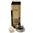 L'Oréal Paris Super Liner zselés szemhéjtus árnyalat 01 Pure Black  2,8 g
