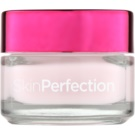 L'Oréal Paris Skin Perfection dnevna vlažilna krema  50 ml