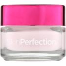 L'Oréal Paris Skin Perfection crema de día hidratante (Correcting Day Moisturiser) 50 ml
