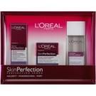L'Oréal Paris Skin Perfection kosmetická sada I.