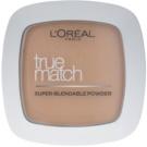 L'Oréal Paris True Match Compact Powder Color 2R/2C Rose Vanilla 9 g