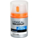 L'Oréal Paris Men Expert Wrinkle De-Crease sérum antirrugas para homens (Anti-Wrinkle Moisturiser) 50 ml