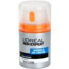 L'Oréal Paris Men Expert Wrinkle De-Crease serum przeciwzmarszczkowe dla mężczyzn  50 ml