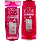 L'Oréal Paris Elseve Nutri-Gloss Luminizer kosmetická sada I.