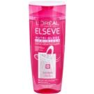 L'Oréal Paris Elseve Nutri-Gloss Luminizer šampon pro oslnivý lesk 250 ml