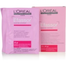 L'Oréal Professionnel Efassor removedor de tinta do cabelo (Permanent Colour Stripper) 12x28 g
