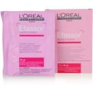 L'Oréal Professionnel Efassor Permanent Colour Cleanser (Permanent Colour Stripper) 12x28 g