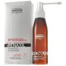 L'Oréal Professionnel Homme Care Cure To Treat Losing Hair (Renaxil Anti-Hair Loss Treatment, Advanced Hair Loss) 125 ml
