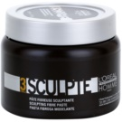 L'Oréal Professionnel Homme Styling Modellierende Haarpaste mittlere Fixierung  150 ml