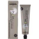 L'Oréal Professionnel Inoa Supreme barva za lase brez amoniaka odtenek 9,32 (Coloration Anti-Age) 60 g