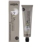 L'Oréal Professionnel Inoa Supreme barva za lase brez amoniaka odtenek 10,13 (Coloration Anti-Age) 60 g