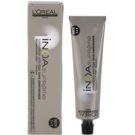 L'Oréal Professionnel Inoa Supreme barva na vlasy bez amoniaku odstín 9,32  60 g
