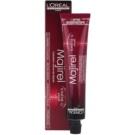 L'Oréal Professionnel Majirel hajfesték árnyalat 9,31 (Beauty Colouring Cream) 50 ml