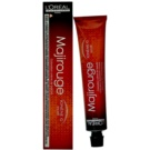 L'Oréal Professionnel Majirouge Hair Color Color 6,66 (Beauty Colouring Cream) 50 ml