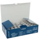 L'Oréal Professionnel Série Expert Pro-Keratin Refill регенерираща процедура за изтощена коса (Concentrated Correcting Care Treatment Dose) 30x10 мл.