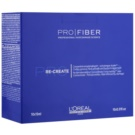 L'Oréal Professionnel Pro Fiber Re-Create Concentrated Care For Fine And Damaged Hair  10x 15 ml