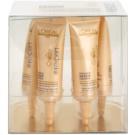 L'Oréal Professionnel Série Expert Absolut Repair Lipidium konzentrierte Pflege für augenblickliche Regeneration (Instant Resurfacing Concentrate) 6x12 ml