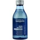 L'Oréal Professionnel Série Expert Sensi Balance šampon zklidňující ciltlivou pokožku hlavy (Shampoo with Sorbitwin) 250 ml