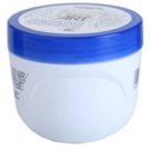 L'Oréal Professionnel Tecni Art Fix Modeling Paste For Tousled - Effect (Deviation Paste Deconstructing Definition Paste) 100 ml