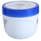 L'Oréal Professionnel Tecni Art Fix modelovací pasta pro rozcuchaný vzhled  100 ml