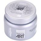 L'Oréal Professionnel Tecni Art Fix modellező paszta extra erős fixálás  150 ml