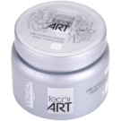 L'Oréal Professionnel Tecni Art Fix Modeling Paste Extra Strong Hold (Web Design Sculpting Paste Force 5) 150 ml