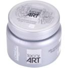 L'Oréal Professionnel Tecni Art Fix modelirna pasta ekstra močno utrjevanje   150 ml