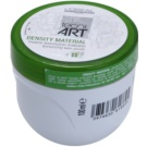 L'Oréal Professionnel Tecni Art Volume Texturising Wax - Paste Strong Firming (Density Material Texturizing Wax-Paste 4 Force) 100 ml
