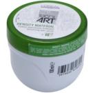 L'Oréal Professionnel Tecni Art Volume pomada texturizante fijación fuerte  100 ml