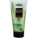 L'Oréal Professionnel Tecni Art Dual Stylers géles krém sima és dús styling -ért  150 ml