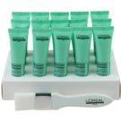 L'Oréal Professionnel Série Expert Volumceutic Haarpflege für sanfte und müde Haare  15x15 ml