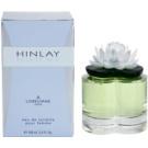 Lorelyane Hinlay pour Femme Eau de Toilette für Damen 100 ml