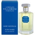 Lorenzo Villoresi Mare Nostrum Aura Maris woda toaletowa unisex 50 ml