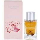 Lovance Charisma Eau de Parfum für Damen 100 ml